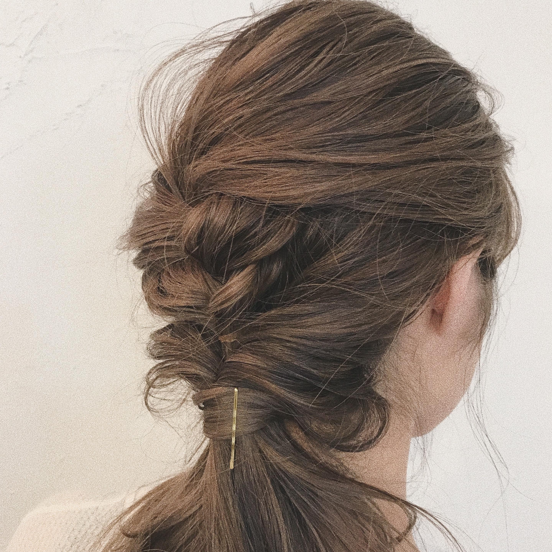 http://www.hairsalon-cherish.com/asset/4F92B083-4611-4087-B1C2-0BFB2DD18B89.jpeg
