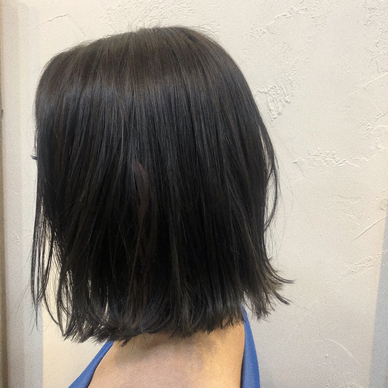 http://www.hairsalon-cherish.com/asset/A9515BBC-A513-4C6D-BDB0-D82A886A784A.jpeg