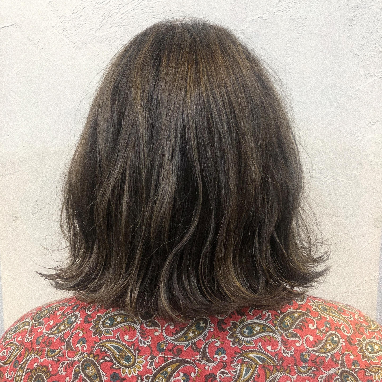 http://www.hairsalon-cherish.com/asset/B9DE8E24-1E16-43AC-B58B-8B1BED610572.jpeg