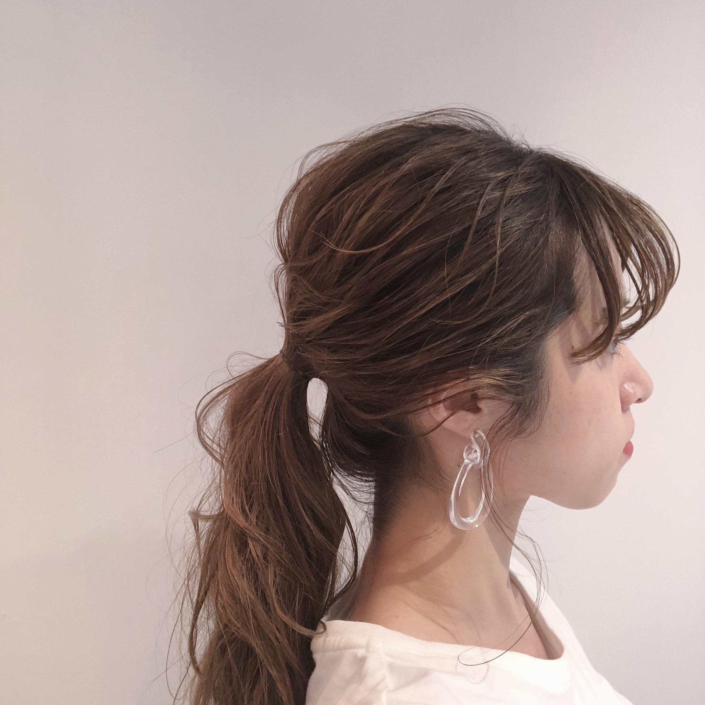 http://www.hairsalon-cherish.com/asset/F5BCE21F-1420-4F74-8232-B3E1FA9022FF.jpeg